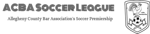 ACBA Soccer <br />League
